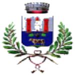 Logo Comune di Casale Cremasco Vidolasco
