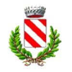 Logo Comune di Agnadello