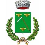 Logo Comune di Annicco