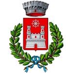 Logo Comune di Bagnolo Cremasco
