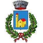 Logo Comune di Formigara
