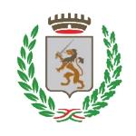 Logo Comune di Pandino