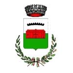 Logo Comune di Pianengo