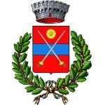 Logo Comune di Spino d'Adda