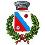 Logo Comune di Vaiano Cremasco