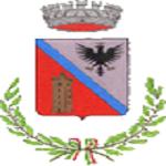 Logo Comune di Montodine