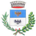 Logo Comune di Camisano