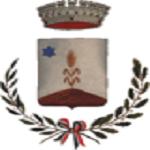 Logo Comune di Monte Cremasco