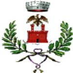 Logo Comune di Ripalta Arpina