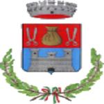 Logo Comune di Ticengo